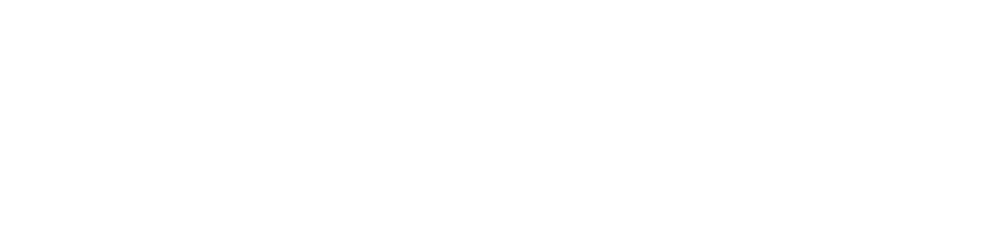 logo-horiz-tag